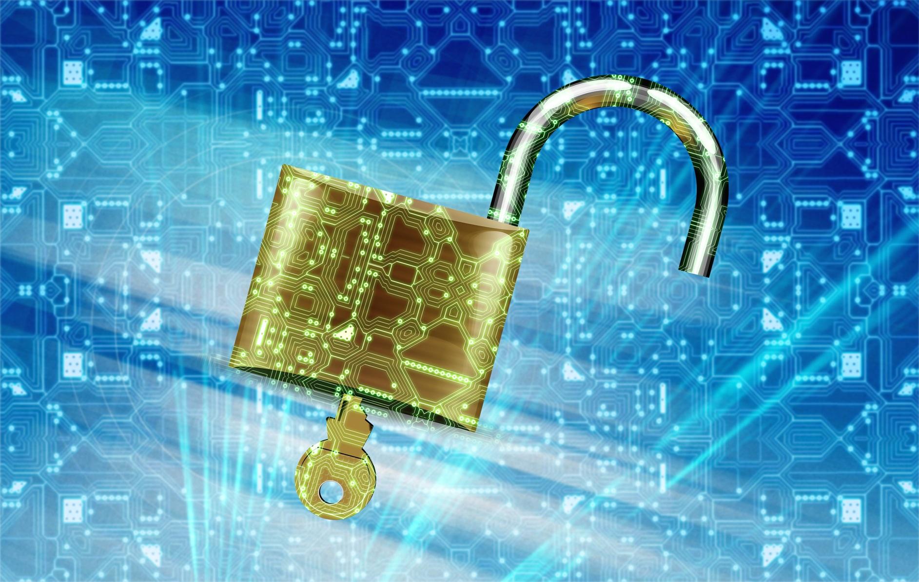 security-2168234